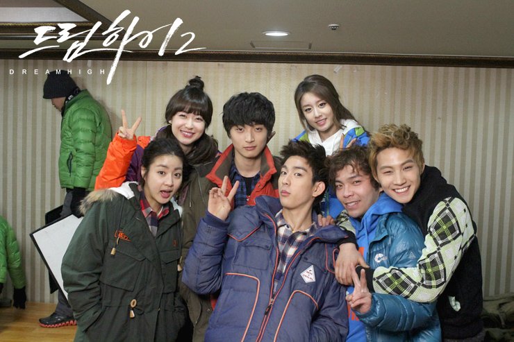 http://rahmisukma44.files.wordpress.com/2012/03/foto-bts-dream-high-2-4-catatan-anikatik-blogspotcom.jpg
